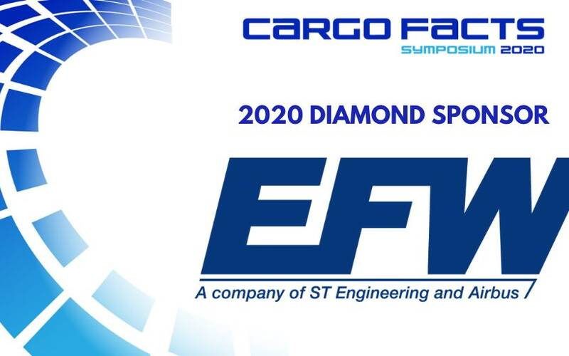 Join us at CargoFacts 2020