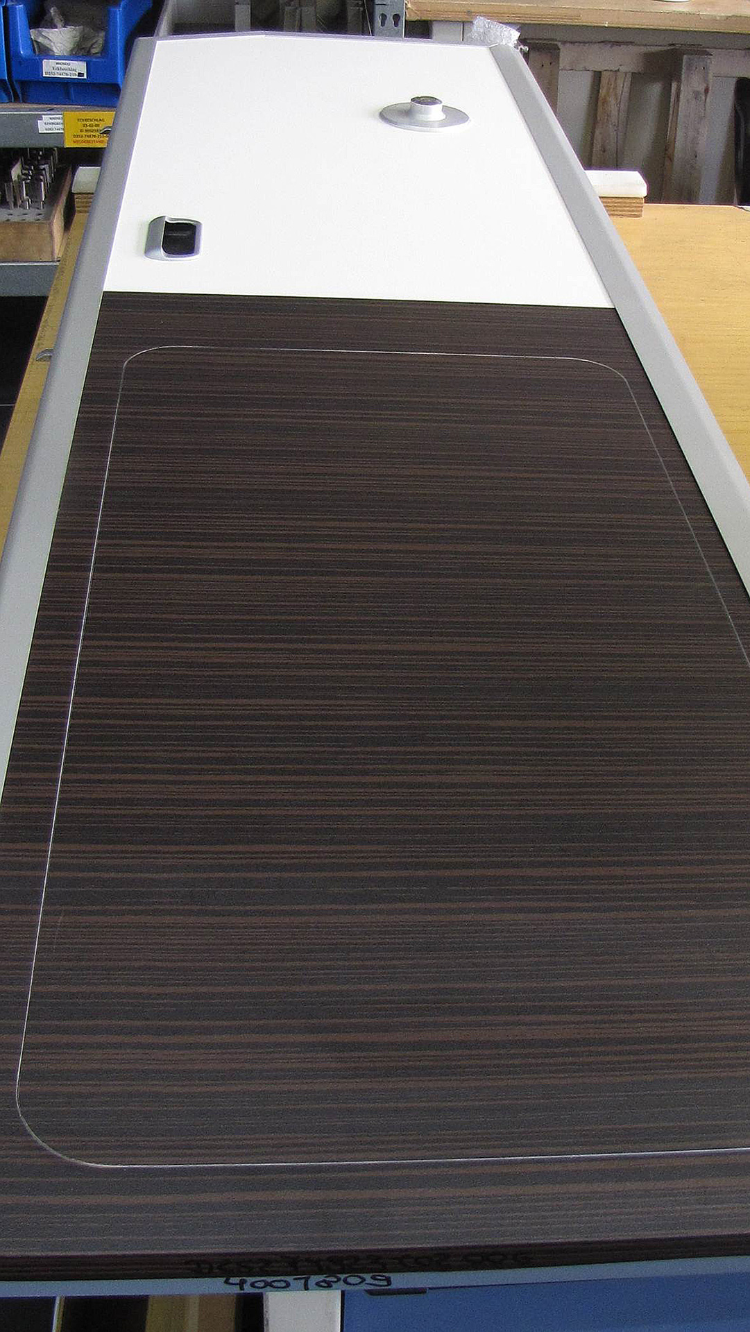 Lightweight Flooring Material Perfect The Most Durable